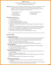 Excellent Resume Book Wharton Gallery - Resume Ideas - namanasa.com