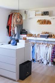 Ankleidezimmer, Ankleideraum, Modeblog, Fashionblog