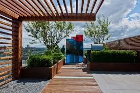 philippines house roof deck roof garden. Simple Roofing Designs Rooftop Design Terrace Roof Pictures Modern Materials Interior Of House Types Contemporary Stunning Philippines Deck Garden