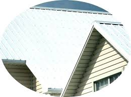 metal roofing home depot galvanized corrugated roof h