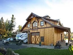 cost to build garage with living space. the denali barn apartment 60 (love love love!!!! floor plan and cost to build garage with living space