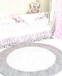 pink nursery rugs grey star rug for nursery gray nursery rug pink grey rug and gray nursery design love the personalized rugs pink grey gray nursery rug