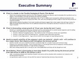 executive business plan template sample executive summary for a business plan oyle kalakaari co