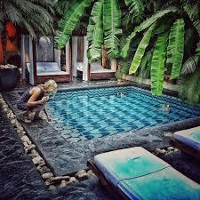 Tribal Hotel Nicaragua Tracyporter Poetic Wanderlust Instagram