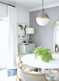 lighting in the home. How To Mix And Match Lighting In An Open Concept Home The N
