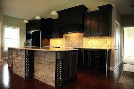 custom black kitchen cabinets. Exellent Custom Modern Kitchen Cabinets Black Full Size Of Latest  Custom Design  In Custom Black Kitchen Cabinets