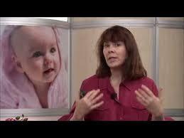newborn chapped lips treatments 7