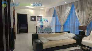 Designed Bedrooms Enchanting CLASSICALLY DESIGNED 48 BR FULLY FURNISHED FAMILY APARTMENT You