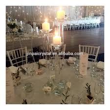 Wedding Tea Light Holders Tall Clear Glass Candle Holders Tea Light Holders For Wedding Tables Buy Candle Holders For Wedding Table Cheap Candle Holders Long Pillar Glass