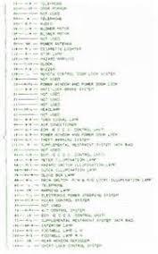 similiar under the hood of a 1993 infinity j30 keywords 1993 infiniti j30 main fuse box diagram amotmx com