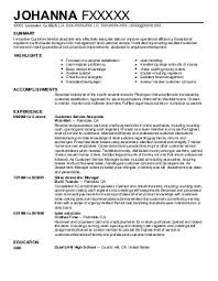 Sample Resume: Upper Level Competitive Gymnastics Coach Resume.