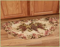 half moon rugs kitchen home design ideas for remodel 19