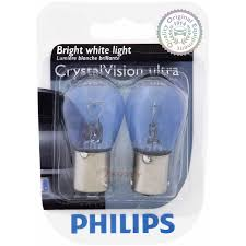 Light Rx Indianapolis Details About Philips Center High Mount Stop Light Bulb For Mazda Protege Miata Rx 7 626 Vd