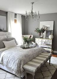 bedroom decor. Unique Decor Ideas For Bedroom Decor Mesmerizing In I
