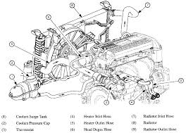 mitsubishi engine diagrams mitsubishi wiring diagrams cars description 2001 saturn sl2 engine diagram jodebal com on saturn engine cooling diagram