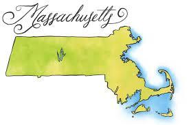 Massachusetts Rmv Eye Chart Massachusetts Commonwealth Veteran Benefits Military Com