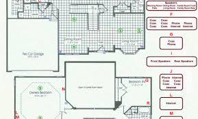 original dodge neon alternator wiring diagram gallery of neon primary n house electrical wiring diagram pdf wiring diagram n house electrical for pdf teamninjaz me