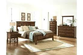 modern full size bedroom sets – canhofloritagarden.co