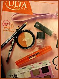 makeup for the love of make up ulta rewards s deals do you want