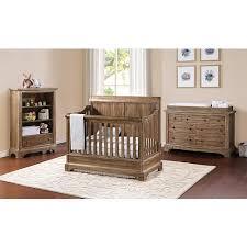 rustic crib furniture. best 25 rustic crib ideas on pinterest baby cribs nursery and nurseries furniture n