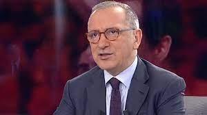 Fatih Altaylı: Bu müjdeler Erdoğan muhaliflerini güldürdü, Erdoğan'ı  destekleyenleri ise üzdü - Sputnik Türkiye