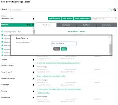 Document Hpe Software Support