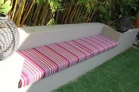 custom outdoor cushions. Permalink To Cozy Outdoor Cushions Custom .