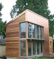 Small Picture 12 best 2 Story Tiny House images on Pinterest Architecture