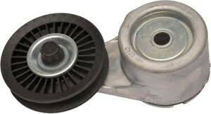 Goodyear Belt Tension Chart Details About Goodyear 49251 Belt Tensioner Assembly