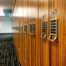 Xfinity Call Center A Visit To Comcasts Inner Sanctum In St Paul Twin Cities