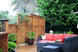 wooden garden screens lattice privacy screen this is a large finished wooden lattice design this screen wooden garden screens contemporary