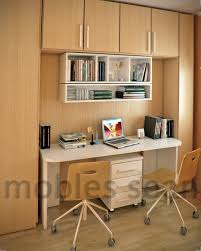 Home Study Room Design Ideas  Rift DecoratorsSimple Study Room Design