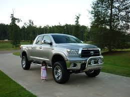 Latest 2007 Toyota Tundra For Sale Has Beautiful Toyota Tundra For ...