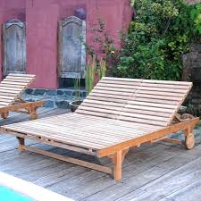 outdoor double chaise mainstays outdoor double chaise lounger stripe seats 2