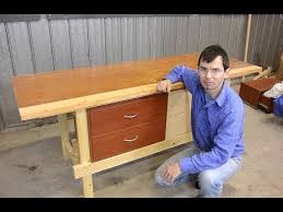 mortise and tenon workbench. quickie workbench (made with mortise and tenons) tenon t