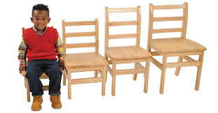 student sitting in chair. Perfect Sitting Choosing Appropriate Chair And Table Sizes For Students Throughout Student Sitting In