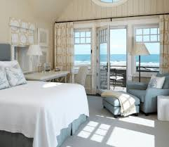 101 beach themed bedroom ideas