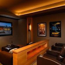 home theater ideas for small rooms. small home theater design ideas, pictures, remodel, and decor ideas for rooms l