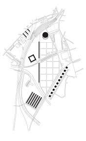 Plural architecture the futur of brno center