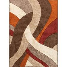 brown 5x7 area rug photo 4 of 7 beige and brown area rugs 4 5 x brown 5x7 area rug