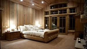 Log Cabin Bedroom Log Cabin Master Bedroom Ideas Best Bedroom Ideas 2017