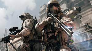 Battlefield 2042 enthüllt die 5 restlichen Specialists und so sehen sie aus