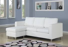 size living roomleather sectional small full size of living room small white leather sectional sofa for space