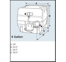 wiring diagram for atwood hot water heater the wiring diagram airstream interstate parts wiring diagram