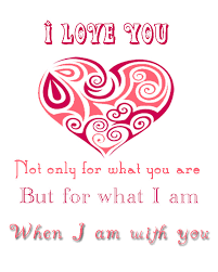 Christian Love Quotes christian valentine quotes Aunty Bears Blog 77