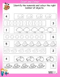 Math Pages For 2Nd Graders Worksheets for all   Download and Share also 1st grade math worksheets counting on in 1s to 100 1   Grade 1 further Counting Challenge  1 50   Worksheet   Education furthermore First Grade Math Unit 11  paring Numbers Skip Counting and moreover First Grade Counting Backwards Worksheet likewise 2nd Grade Money Worksheets up to  2 together with La escala del 2     ILS Math Facts   Pinterest   Math  Math in addition  likewise  additionally 2nd Grade Money Worksheets up to  2 moreover Greater than Less than Worksheet    paring Numbers to 100. on counting grade math worksheets page