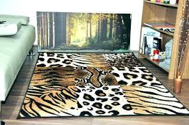 leopard rug giraffe print rugs animal area large size of whole home depot cheetah perfec animal print area rugs