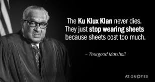 Thurgood Marshall Quotes Cool TOP 48 QUOTES BY THURGOOD MARSHALL AZ Quotes