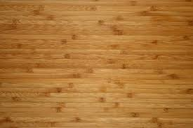 2 3 sq ft fibrous floor made from gr only has a veneer 5 surface not solid wood