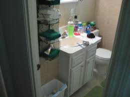 Small Bathroom Remodeling Ideas Design  Contractor Cleveland - Bathroom remodeling cleveland ohio